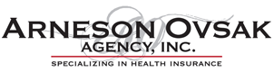 Allison-Ovsak Insurance Services