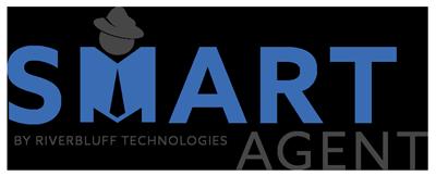 Smart-Agent-logo-RBT-400